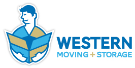 Western Moving